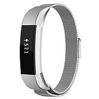 Fitbit Alta HR and Alta Metal/Stainless Steel Bands 4.99 AC