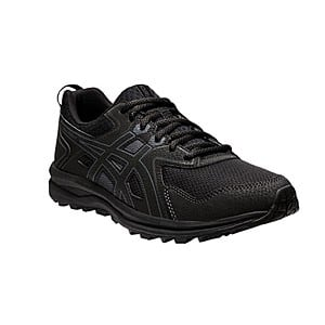 Shoes.com: Up to 80% Off Sale + Extra 25% Off