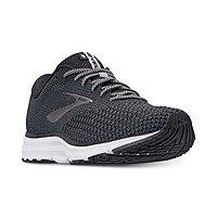 Men's Brooks Revel 2 Running Shoes from Macy's $52.50