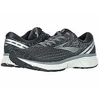 Brooks Men's & Women's Ghost 11 Running Shoes $60 + Free Shipping