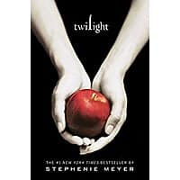 Twilight (The Twilight Saga Book 1) Kindle Edition $  3