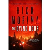 The Dying Hour - Kindle ebook - FREE Image