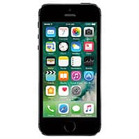 Cricket got the iPhone 5S as low as $  109.99 including the required one month of service. Free Shipping.