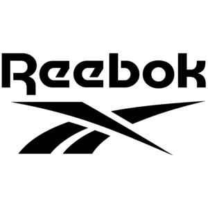 Reebok Coupon: Additional Savings on Select Sale Styles & Select Nano X Styles 50% Off + Free Shipping