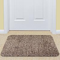 """Indoor Doormat Super Absorbs Mud Mat 36""""x 24"""" $11.68 AC"""