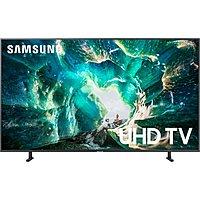 "82"" Samsung UN82RU8000FXZA 4K UHD HDR Smart HDTV $1500 + Free Shipping"