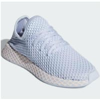Adidas Deerupt Shoes (Multiple Styles)  $30+ Ships Free