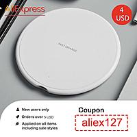 4$ - coupon AliExpress - New social Media users.  $4