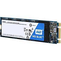 500GB  WD Blue M.2 SSD $130AC