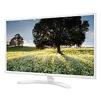 "31.5"" LG 32MP58HQ-W 1920x1080 5ms IPS HDMI LED Monitor $  170AC"