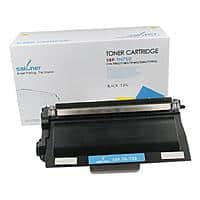 Sailner Compatible SBP-TN-750 Toner Cartridge (Brother TN-750 replacement) $  1AR wFS