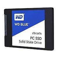 """1TB WD Blue 2.5"""" SSD $  275AC"""
