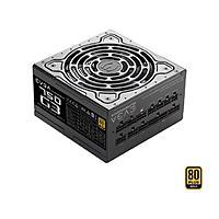 750W EVGA SuperNova G3 80+ Gold Modular Power Supply $  80AR