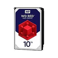 10TB Western Digital WD100EFAX NAS Hard Drive $  340AC@Newegg