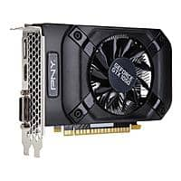PNY GeForce GTX 1050 2GB Video Card (+ Coboc Riser) $100 AC @NF