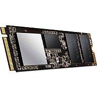 2TB Adata XPG SX8200 Pro NVMe SSD  @BestBuy $210
