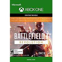 Battlefield 1 revolution inc.</body></html>