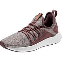 NRGY Neko Knit Women's Running Shoes $34.99