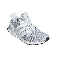 adidas UltraBOOST 4.0 Running Shoes (Men's or Women's) $108 & More + Free S/H