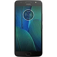 32GB Motorola Moto G5S Plus Unlocked Smartphone + $40 Cricket Prepaid Card - $168 + Free Shipping @ Best Buy