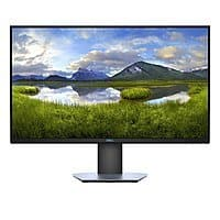 Dell 27 Gaming Monitor - S2719DGF: $296 AC + Free Shipping