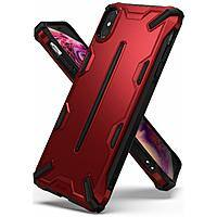 Ringke Cases for iPhone X/Xs/Max, 8/8+, 7/7+, 6+/6s+, 5/5s/SE from $3.90 + Free Shipping