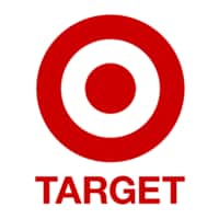 Target extra 5% off coupon. stacks with REDCARD 5%