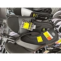 YMMV B&M Various Sandals On Clearance @ Walmart