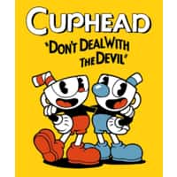 Cuphead (PC Digital Download / Steam Key) $  14.90 after discount code