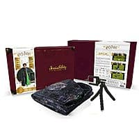 WOW! Stuff Collection Harry Potter Invisibility Cloak (Deluxe Version) $33.50 + Free Shipping