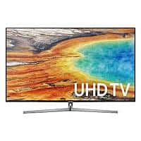 (AAFES/Military) Samsung 75 in. 2160p 4K 240Hz Smart TV UN75MU9000 @ $  2499.00 (possibly $  2124.15 or lower!)