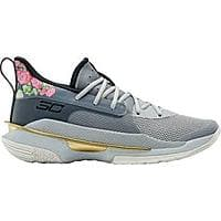 Under Armour: Up to 30% Off Curry 7s