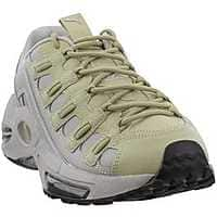 PUMA Men's Cell Endura Front Dupla Shoes (Clearance) $34.95