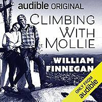November's FREE Audible Preorders, paying members only, until end of October Image