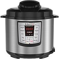 Instant Pot Lux 6-in-1 (6qt) - $39.00 at Amazon + FS with Prime