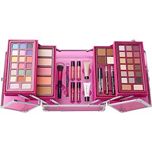 ULTA Beauty Box: Artist Edition Pink | Ulta Beauty - $12.99