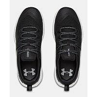 Men's UA HOVR™ Rise Training Shoes  -  $59.99 was $100.00