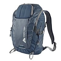 Ozark Trail 35L Silverthorne Backpack $13