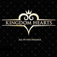KINGDOM HEARTS All-In-One Package $32.99 or KINGDOM HEARTS III $19.79 - Digital - PlayStation (PS4)