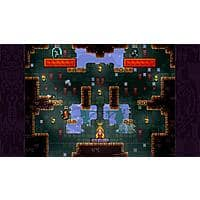 Epic Games: TowerFall Ascension (PC Digital Download) Free Image