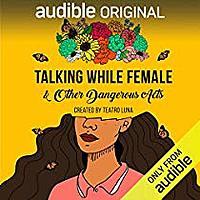 Audible members: Free audiobook