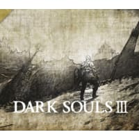 Free Dark Souls III: Transitory Lands Theme (PS4) & Friday the 13th: The Game Theme (PS4)