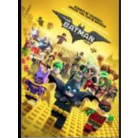 Vudu: 4K UHD Digital Movies: Kong: Skull Island, The LEGO Batman Movie, Wonder Woman or Spider-Man: Homecoming $9.99 Each