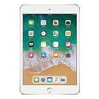 128GB Apple iPad Mini 4 WiFi Tablet $  274.99 + Free Shipping @ Best Buy