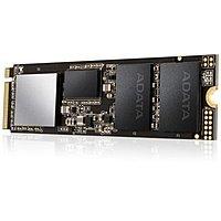 XPG SX8200 NVME M.2 SSD 960GB + $37.80 of Rakuten SP for $189 Shipped