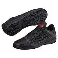 Puma Men's 365 NETFIT CT Court Training Shoes $17.49 + Free Shipping