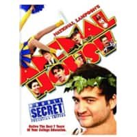 Digital HD Movies: Back To School or National Lampoon's Animal House $5 Each & More