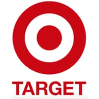 Target: Spend $15 on Ready-To-Drink Beverages, Get $5 Target GC Free + Free Store Pickup