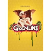 Gremlins (Digital 4K UHD) $6.99 @ Google Play