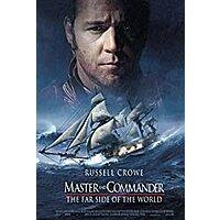 Digital HD Movies: Master And Commander, Uncut Gems, Lord of War, The Adventures of Tintin $4.99 Each & More @ Amazon